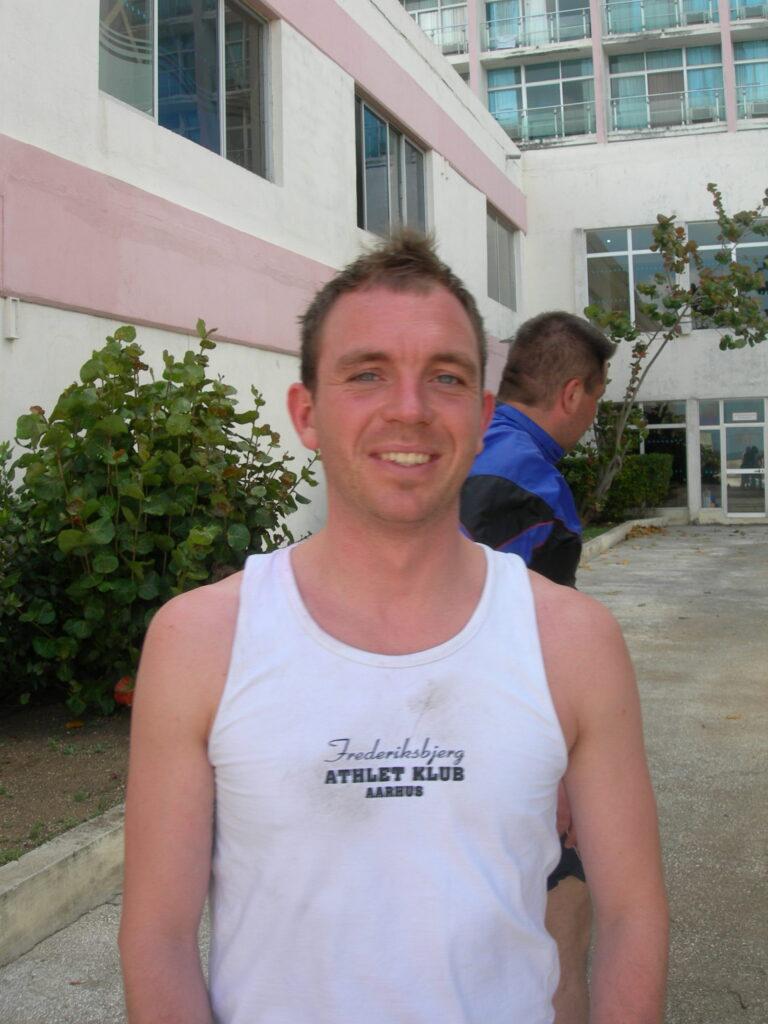 Tur til CUBA i 2009 – Galleri.